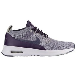 Nike Air Max Thea Ultra FK Running Shoes SZ 6.5